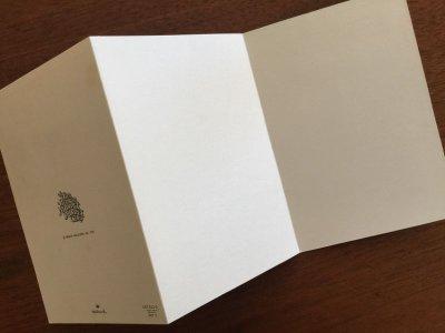 画像4: Vintage マペット・カード 封筒付 米国製 1979