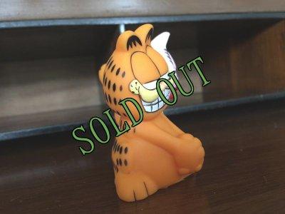 画像2: sold ガーフィールド ハッピーデート