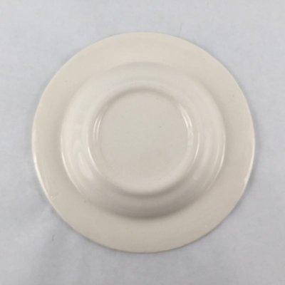 画像4: ビンテージ 灰皿 陶器製 ニュージャージー州 ゼリズーイン