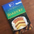 ピルズベリー『 America's BAKE-OFF Cook Book』 1984