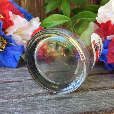 画像5: ノーマン・ロックウェル「サタデー・イブニング・ポスト」グラスウェア・コレクション 石鹸箱レーサー