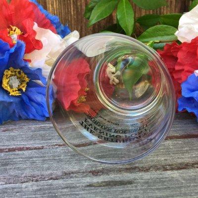 画像4: ノーマン・ロックウェル「サタデー・イブニング・ポスト」グラスウェア・コレクション 石鹸箱レーサー