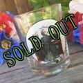 sold ノーマン・ロックウェル「サタデー・イブニング・ポスト」グラスウェア・コレクション ウエディングマーチ
