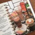 画像5: ハーシーズ チョコレート・メモリーズ クッキングブック  1982年
