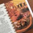 画像6: ハーシーズ チョコレート・メモリーズ クッキングブック  1982年