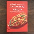 A Campbell Cook Book, Cooking with Soup,1974