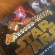 画像1: スター・ウォーズ  A Star Wars Story ハン・ソロ ラッキーダイス 新品リアルサイズ (1)