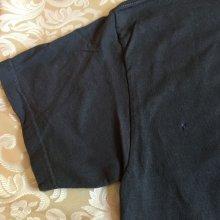 他の写真1: 古着 Tシャツ シックス・フラッグス 2,015年 M