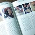 画像6: マーサスチュアート Decorating Details ハードカバー 1998