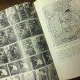 画像6: 画集 ノーマン・ロックウェル イラストレーター 1975年