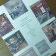 画像11: マーサスチュアート How to Decorate ソフトカバー 1996