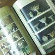 画像7: マーサスチュアート Decorating Details ハードカバー 1998
