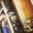 画像6: マーサスチュアート How to Decorate ソフトカバー 1996