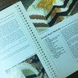 画像6: ハーシーズ チョコレート・クッキングブック  1989年