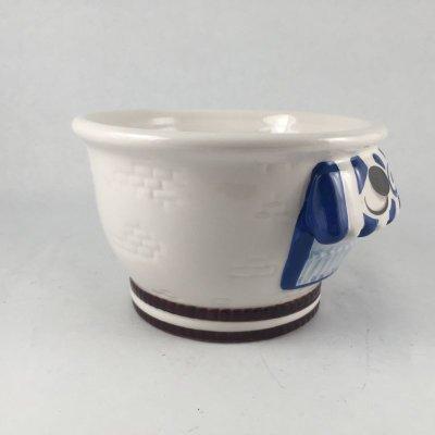 画像2: オレオ 陶器アイスクリーム・カップ 1970年代