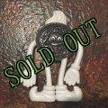 sold オレオ 人形