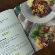 画像4: キャンベル 簡単なサマー・レシピ  Cook Book 1995 (4)