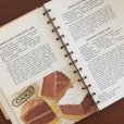 画像3: ハーシーズ チョコレート・クッキングブック  1983 (3)