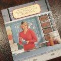 マーサスチュアート Good Things for Organazing ハードカバー 2001
