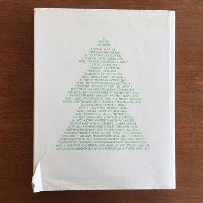 画像2: ノーマン・ロックウェル クリスマス・ブック 1977
