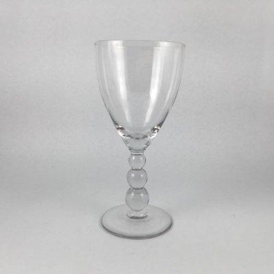画像2: キャンドルウィック ワイングラス 2PC セット