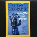 雑誌 ナショナルジオグラフィック 2010年1月号