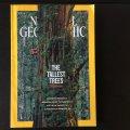 雑誌 ナショナルジオグラフィック 2009年10月号