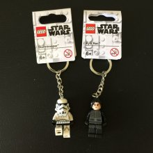他の写真3: sold レゴ 新品キーチェーン スターウォーズ C-3PO