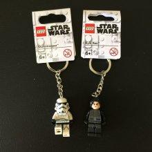 他の写真3: レゴ 新品キーチェーン スターウォーズ R2-D2