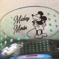 新品パイレックス 2020年限定販売ディズニーコレクション ミッキー・マウス 4カップ(946ml) ストレージ(保存容器) 密閉フタ付