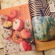 画像3: 雑誌 ベター・ホーム&ガーデン2020年10月号 (3)