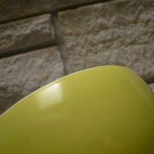 他の写真1: Pyrex, Cinderella Bowl (S) Yellow