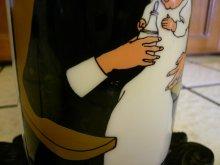 他の写真2: Italian Milk Bottle, Baby